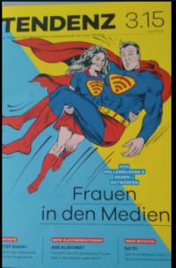 TENDENZ Magazin 3/2015