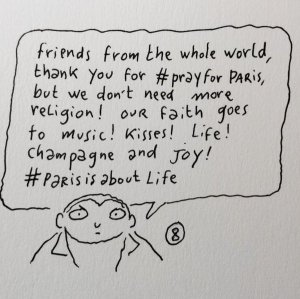 paris is about life joann sfar